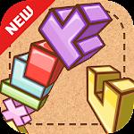 TSUMIKI -Brain Training Games- Icon