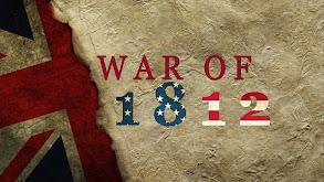 War of 1812 thumbnail