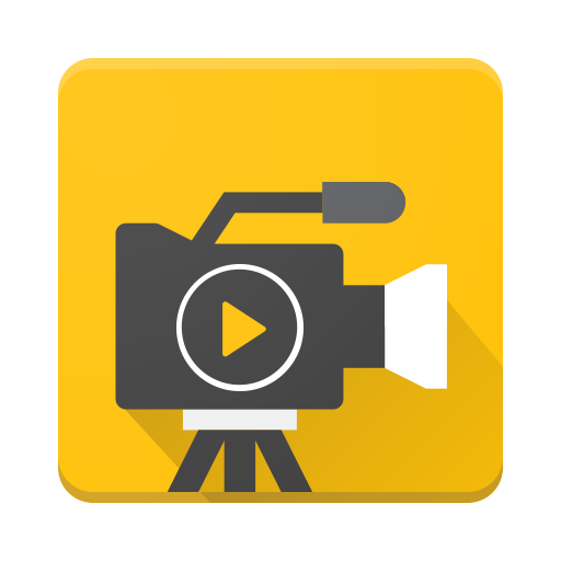 Vuclip Free Video Download