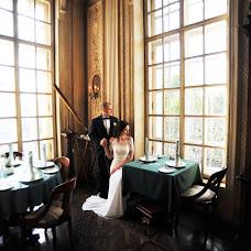 Wedding photographer Marina Bali (Safonova). Photo of 15.09.2016