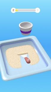Ice Cream Roll apk mod 1