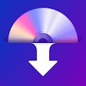 Free Mp3 Music - Free Music Downloader icon