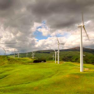 WindpowerSM.jpg