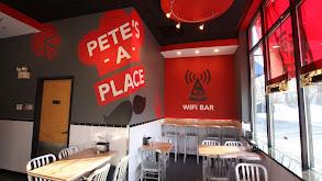 Pete's-A-Place thumbnail