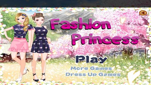ドレスアップゲーム:親友 - ファッションスタイル