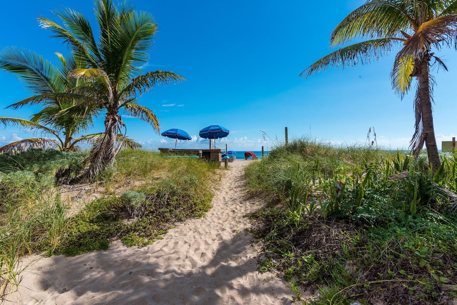 La Costa Beach Club Picture Number 5