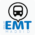 EMT Madrid file APK for Gaming PC/PS3/PS4 Smart TV