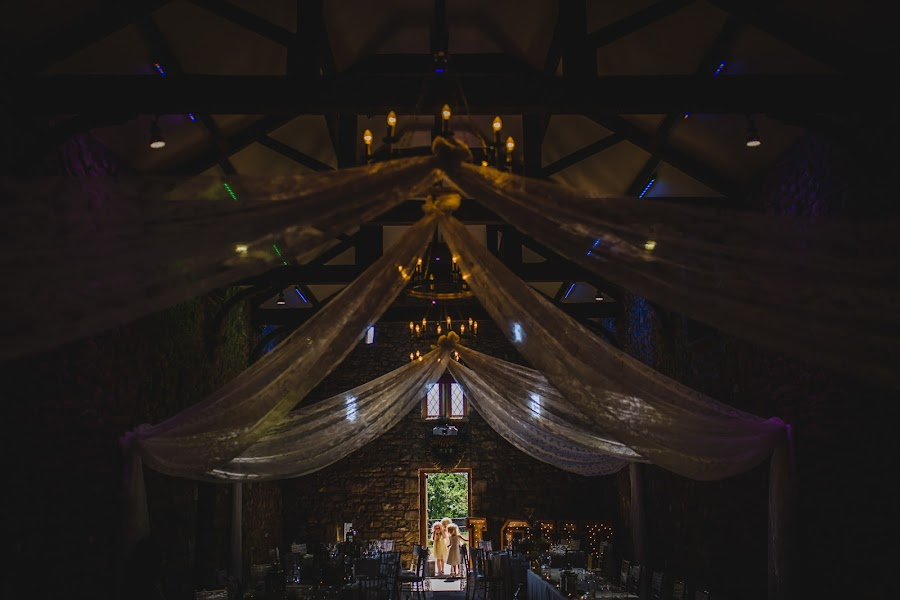 Wedding photographer Pete Farrell (petefarrell). Photo of 20.07.2018