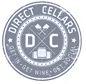 Direct Cellars