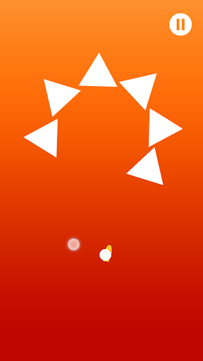 It Will Crush - Tap Game 1.0 screenshots 5