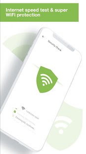 App Kiwi VPN Connection For IP Changer, Unblock Sites APK for Windows Phone