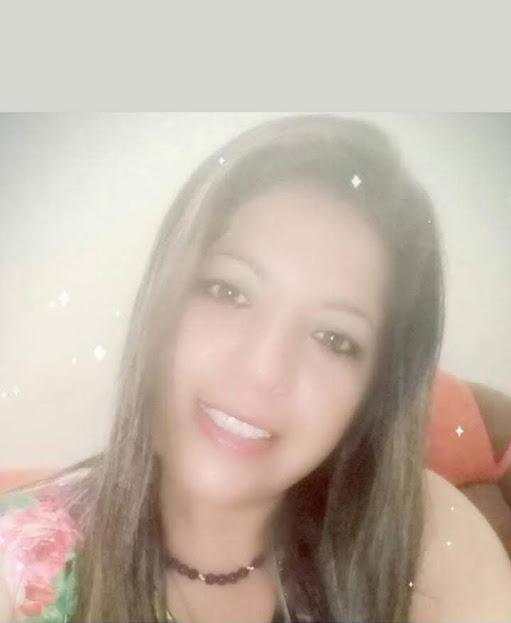 Sra. Magali Moreira