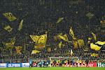 Duitse clubs willen snel weer op het veld staan, Bundesliga wil mensen in stadion tot strikt minimum (239) beperken