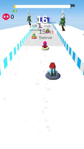 Sled.io screenshot 2