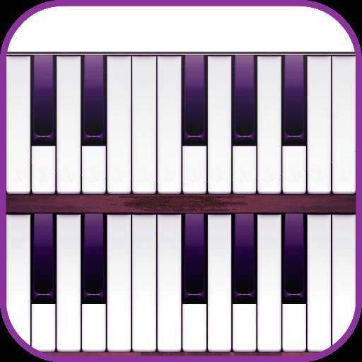 娱乐のオルガン演奏 LOGO-記事Game