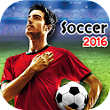 World Soccer 2017