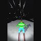세상에서 가장 어려운 스키게임 (game)