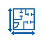Saral Floor Planner 1.4.32