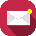 Latest Sms Collection icon