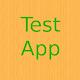 Test App APK