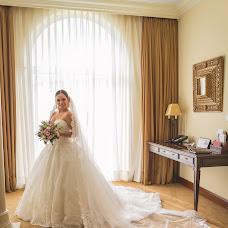 Wedding photographer Maka Mikkelsen (mikkelsen). Photo of 14.05.2015