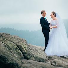Wedding photographer Aleksandr Martinyuk (smart). Photo of 06.09.2016