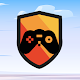 Gamerful Pro