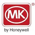 MK Electric Catalogue No. 49 icon