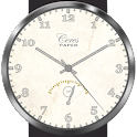 Paper Watch Free icon