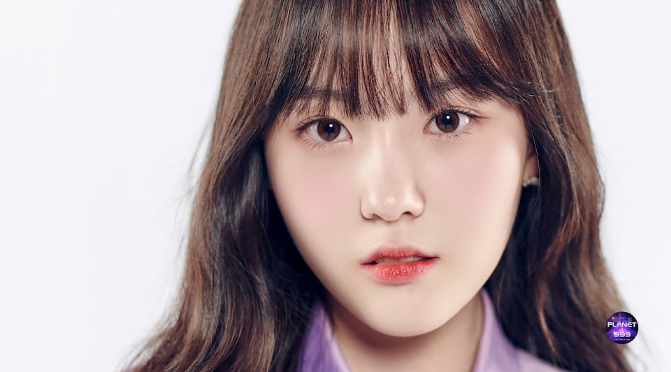 gp999top5_k_chaehyun