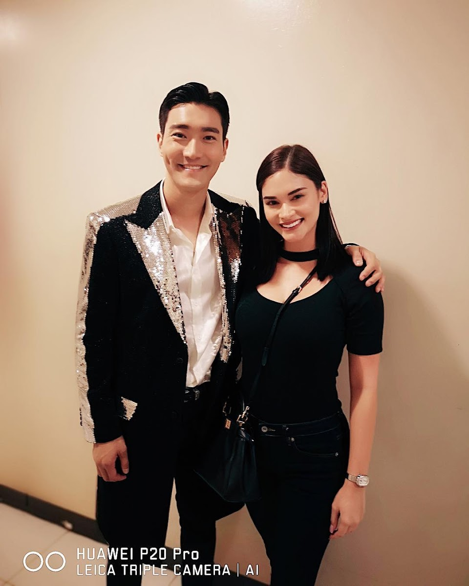 pia and siwon