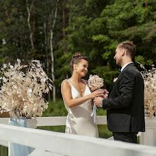 Wedding photographer Fotostudiya Asvafilm (Asvafilm). Photo of 30.07.2018