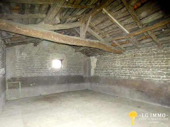 Vente maison 14 pièces 680 m2