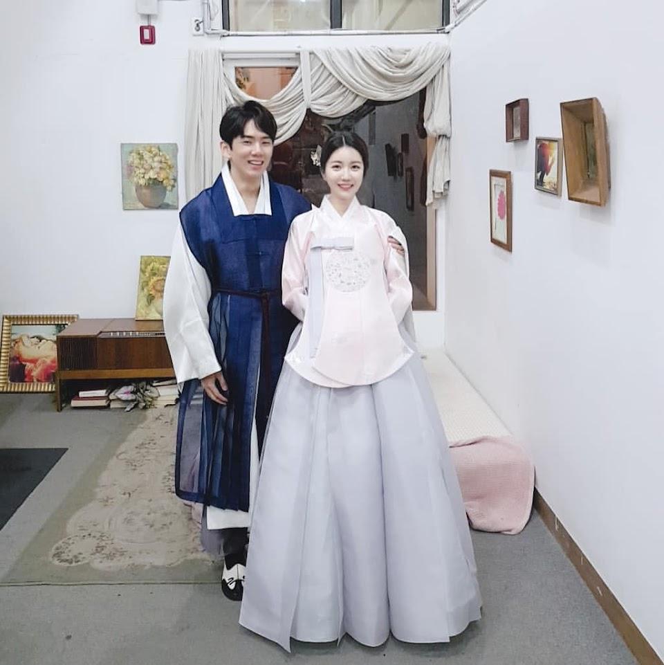 junghun4