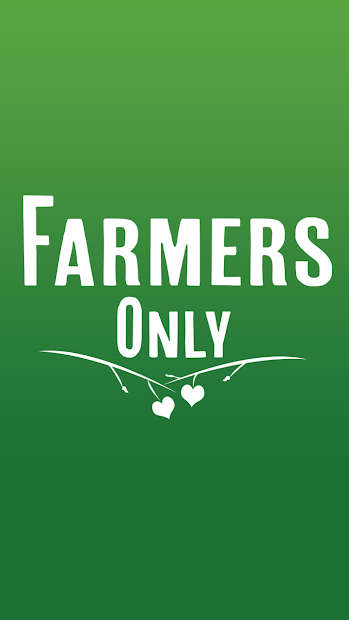 Farmers Only Reviews >> Farmersonly Dating On Google Play Reviews Stats