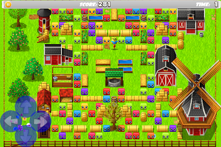 Lost Jelly v1.81