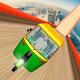 Download Mega Ramp Tuk Tuk Racing: Impossible Tracks 3D For PC Windows and Mac