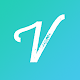 vyng video ringetoner APK