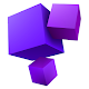 Beat Cubes for PC-Windows 7,8,10 and Mac