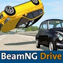 Tricks BeamnG Drive : Tips Beamng icon