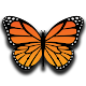 Download Butterfly For PC Windows and Mac