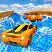 Drive for Racing Mod