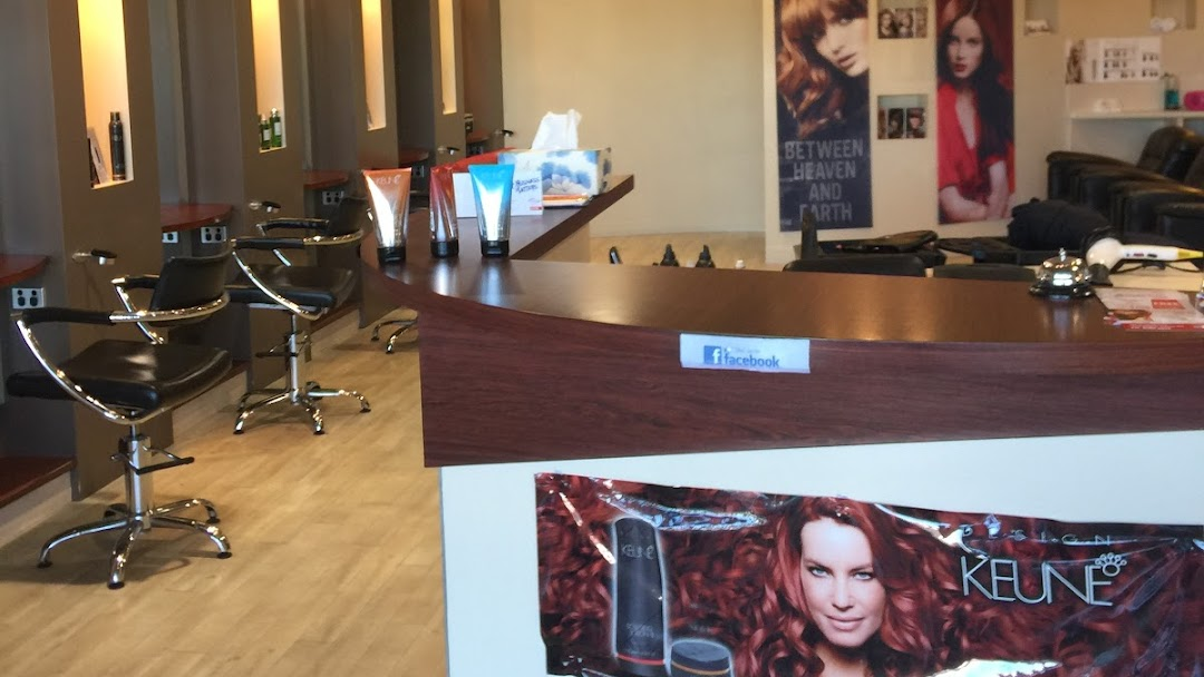 New Style Hair And Beauty Salon Landsdale Hair Salon In Landsdale
