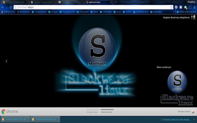 slackware download