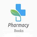 Pharmacy Books icon