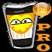 SMS Reader PRO APK