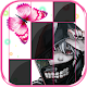 Tokyo Ghoul Piano Game (game)