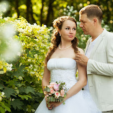 Wedding photographer Elena Konotop (Konotop). Photo of 23.05.2014