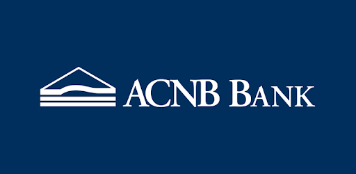 Image result for acnb bank