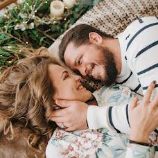 Wedding photographer Eka Miller (EkaMiller). Photo of 06.02.2018